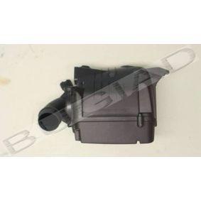 BUGIAD sistem de filtru aer - sport BSP22340 cumpărați online 24/24
