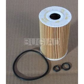 Ölfilter BSP23203 BUGIAD Sichere Zahlung - Nur Neuteile