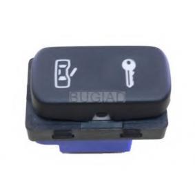 köp BUGIAD Kontakt, dörrlåssystem BSP23642 när du vill