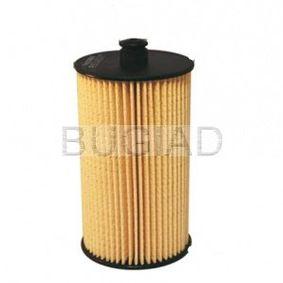 palivovy filtr BSP23698 pro VW nízké ceny - Nakupujte nyní!