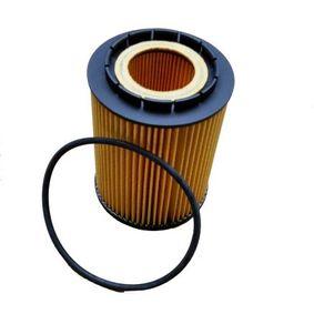 Olejový filtr BSP24334 pro AUDI nízké ceny - Nakupujte nyní!