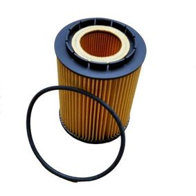 Oljefilter BSP24334 för AUDI låga priser - Handla nu!