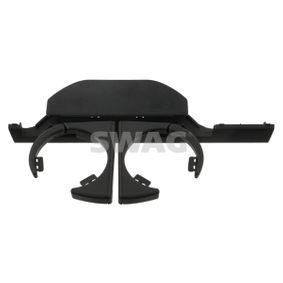 SWAG Portabevande 20 93 3074 acquista online 24/7