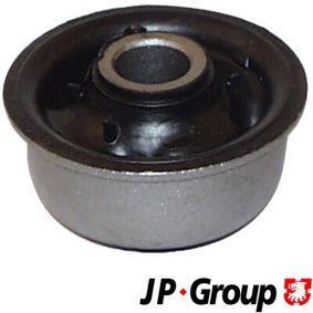 koop JP GROUP Deurscharnier 1187450100 op elk moment