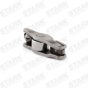 buy and replace Rocker Arm, valve train STARK SKRAV-1730004