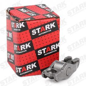 buy and replace Rocker Arm, valve train STARK SKRAV-1730037