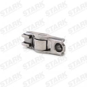 buy and replace Rocker Arm, valve train STARK SKRAV-1730039