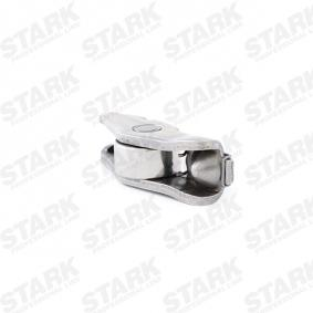 buy and replace Rocker Arm, valve train STARK SKRAV-1730040