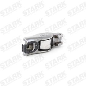 Leva di traino, Distribuzione STARK SKRAV-1730042 comprare e sostituisci