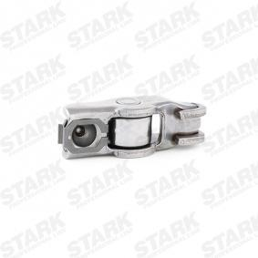 buy STARK Rocker Arm, valve train SKRAV-1730045 at any time