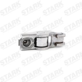 acheter STARK Culbuteur, distribution SKRAV-1730045 à tout moment