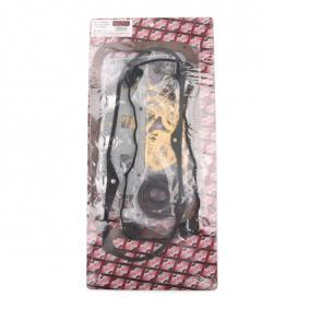 ASHIKA Dichtungsvollsatz, Motor 49-08-803 Günstig mit Garantie kaufen