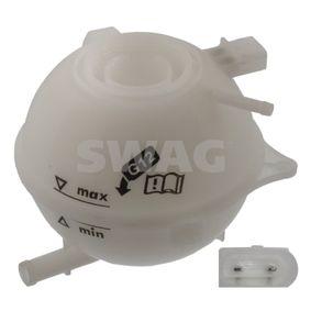 SWAG Serbatoio compensazione, Refrigerante 30 94 4535 acquista online 24/7