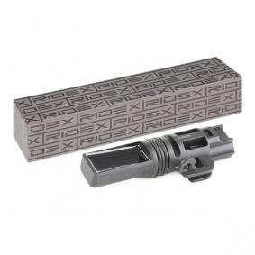 koop RIDEX Sensor, snelheid 1189S0007 op elk moment