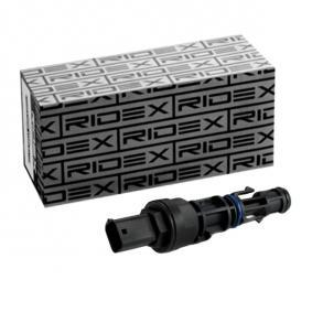 buy RIDEX Sensor, speed 1189S0009 at any time