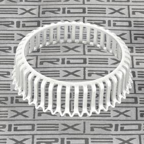 RIDEX сензорен пръстен, ABS 2254S0016 купете онлайн денонощно