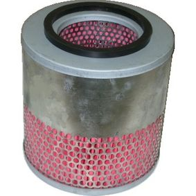 Air Filter 16176 for ISUZU cheap prices - Shop Now!