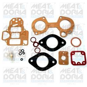 acheter MEAT & DORIA Kit de réparation, carburateur W4 à tout moment