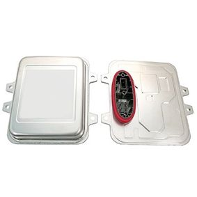 buy MEAT & DORIA Control Unit, lights 73212674 at any time