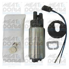 MEAT & DORIA Kit riparazione, Pompa carburante 77503 acquista online 24/7