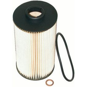 buy MEAT & DORIA Oil Filter 14004 at any time