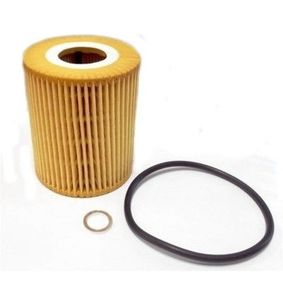 buy and replace Oil Filter MEAT & DORIA 14040