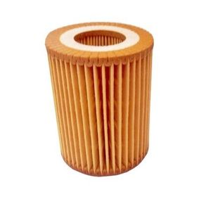 buy and replace Oil Filter MEAT & DORIA 14140