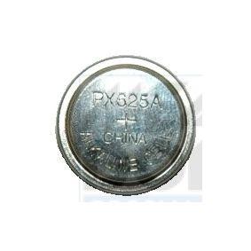 Batterijen 81219 met een korting — koop nu!