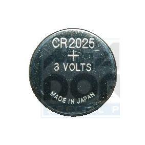Baterias 81222 com um desconto - compre agora!