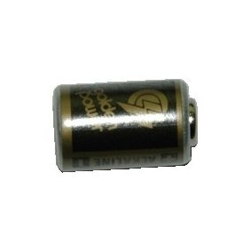 Batteries 81224 at a discount — buy now!
