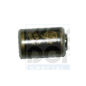 Batteries 81224 à prix réduit — achetez maintenant!
