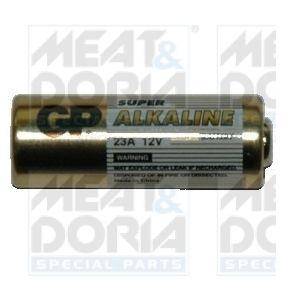 Batteries 81225 à prix réduit — achetez maintenant!
