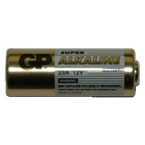 Batterijen 81225 met een korting — koop nu!
