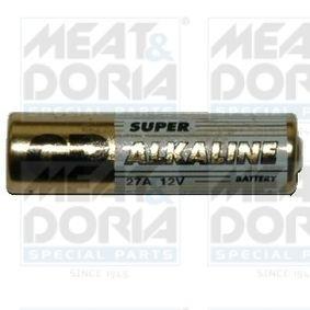 Batterier 81226 till rabatterat pris — köp nu!