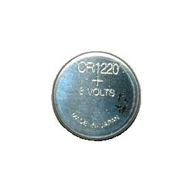 Batteries 81227 at a discount — buy now!