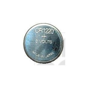 Batterijen 81227 met een korting — koop nu!