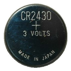 Batteries 81228 at a discount — buy now!