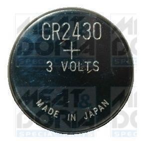 Batterijen 81228 met een korting — koop nu!