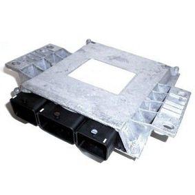 MEAT & DORIA unitate de control, management motor 70087 cumpărați online 24/24