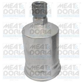 palivovy filtr 4039 pro PORSCHE nízké ceny - Nakupujte nyní!