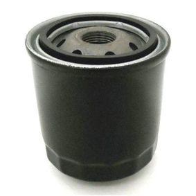 Degvielas filtrs 4128/1 par JEEP zemas cenas - Iepirkties tagad!