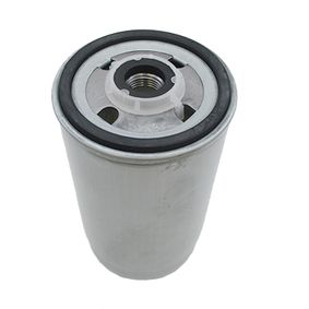 Filtro de combustível 4133 para AUDI preços baixos - Compre agora!