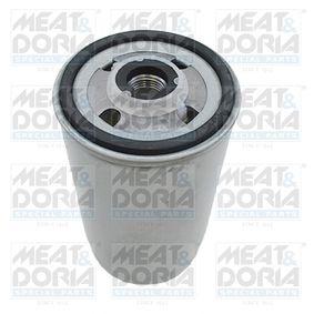 Bränslefilter 4133 för AUDI låga priser - Handla nu!