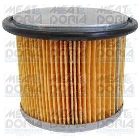 palivovy filtr 4141 koupit 24/7!