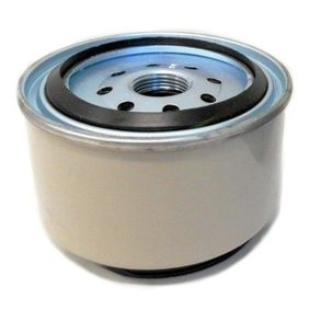 Fuel filter 4227 for DODGE cheap prices - Shop Now!