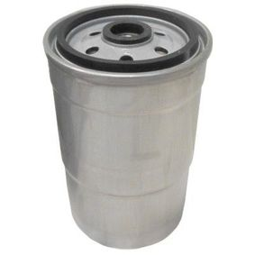 Filtro carburante MEAT & DORIA 4241 comprare e sostituisci