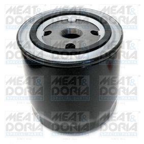 Filtro de combustível 4481 para SUZUKI VITARA com um desconto - compre agora!