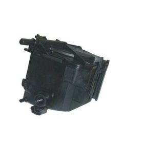 buy and replace Fuel filter MEAT & DORIA 4702