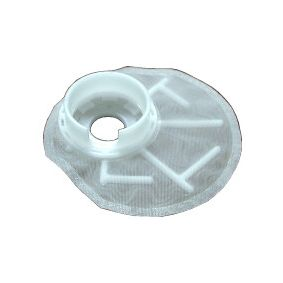 buy MEAT & DORIA Filter, fuel pump 76019 at any time