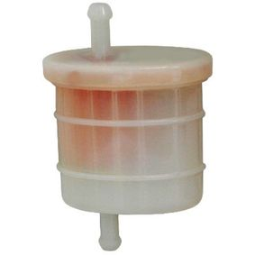 Fuel filter 4513 buy 24/7!